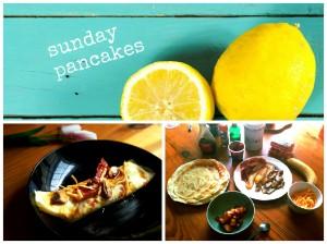 PancakesMainImage2
