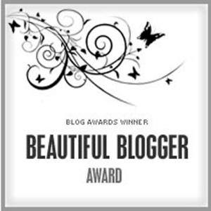 wpid-beautiful-blogger-award
